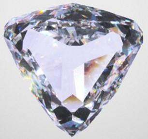 Алмаз в старину на Руси