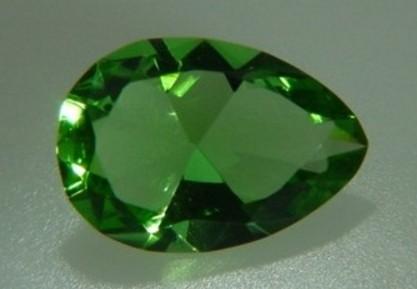 Almazzing топ 10 крупнейших алмазов