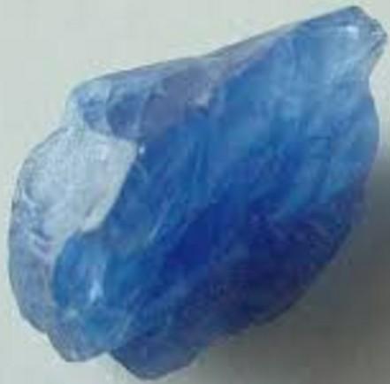 Сапфир камень фото свойства