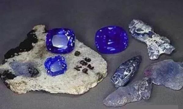 Черная шпинель камень свойства