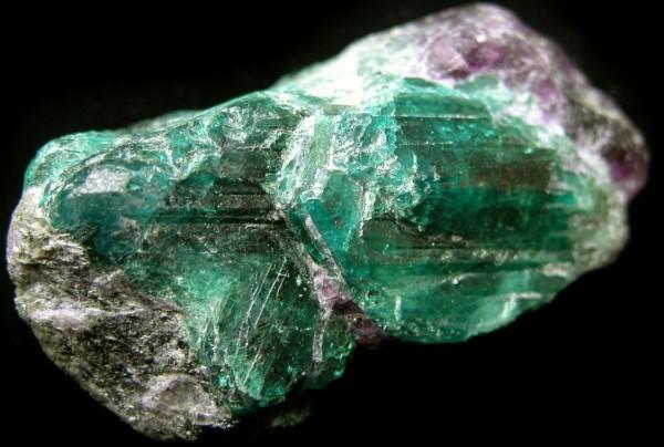 Александрит камень свойства кому подходит