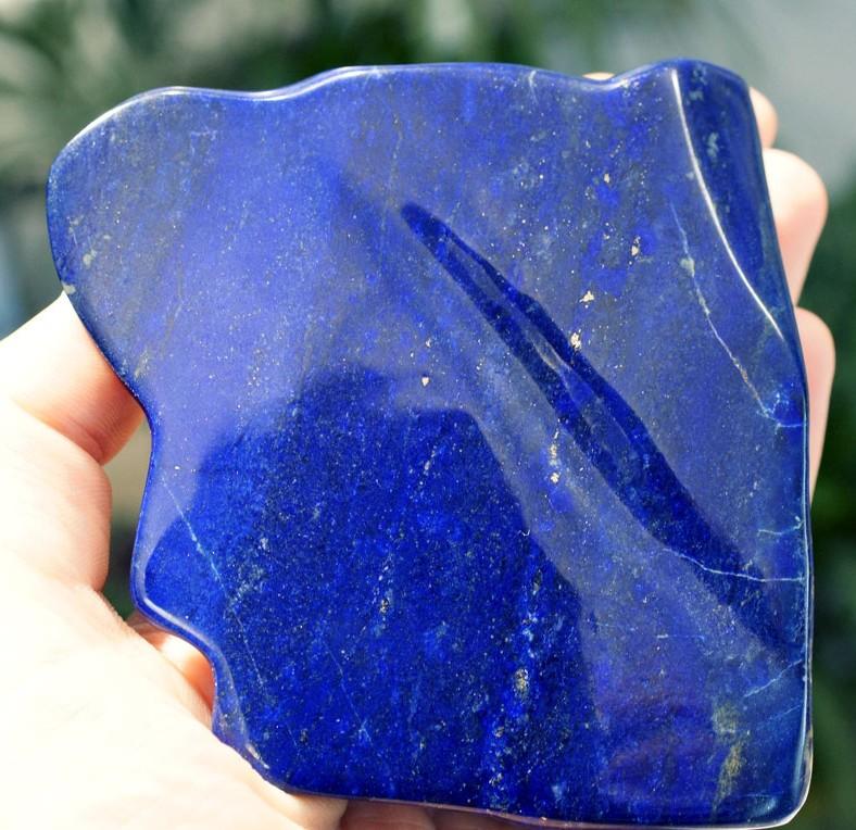 Ляпис лазурит камень свойства кому подходит | Камень