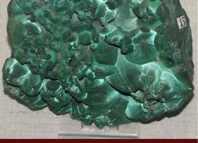 Малахит камень фото свойства